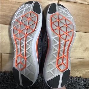 Nike Shoes - Nike 2016 Flex Run Sneakers Men's 10